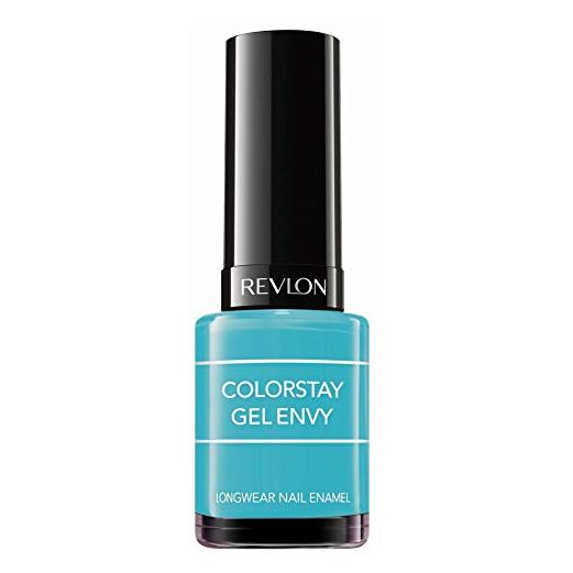 Revlon Nail Polish Full House 320