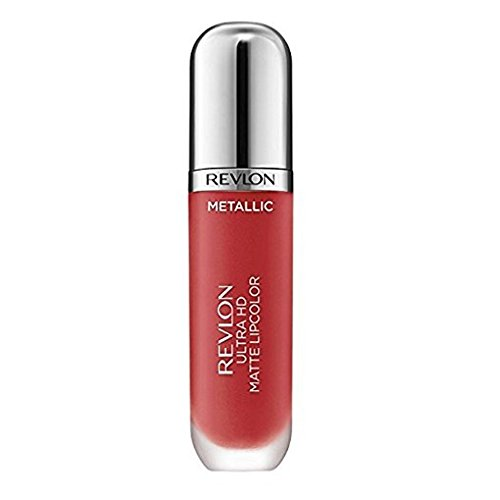Revlon Lipstick Flare
