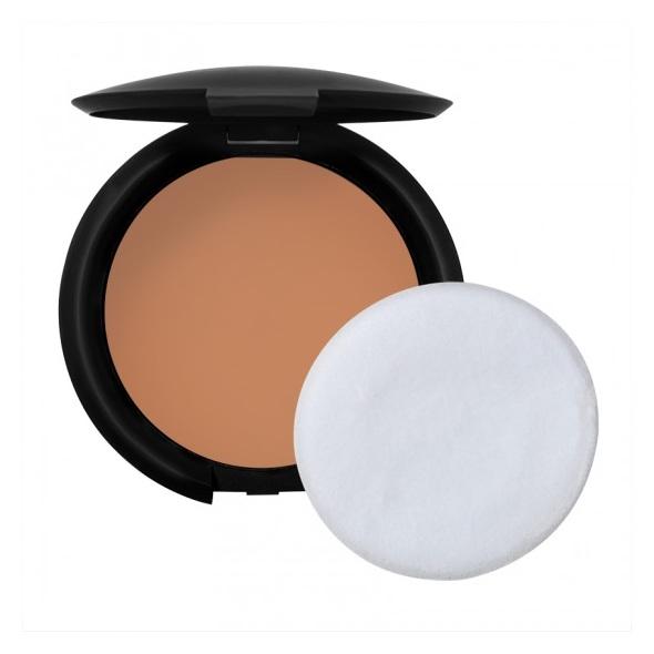 Nouba Soft Compact Powder 3006