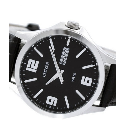 Citizen BF2001-04E Men's Wrist Watch