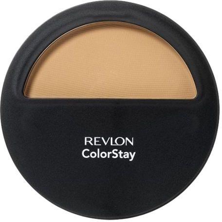 Revlon Compact Medium 840