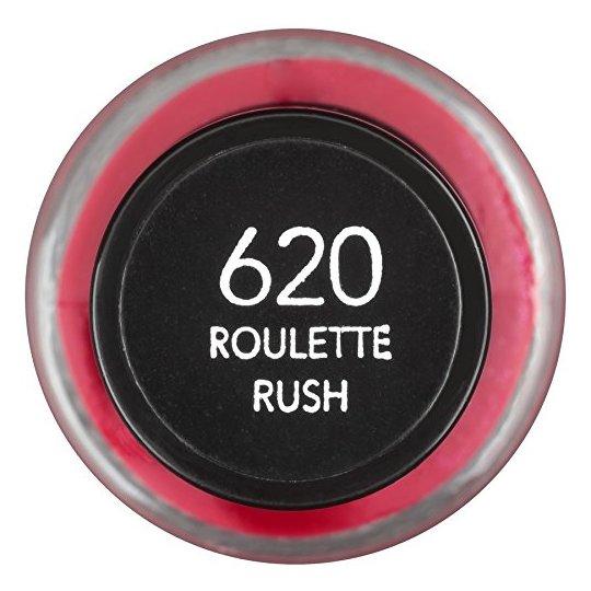 Revlon Nail Polish Roulette Rush 620
