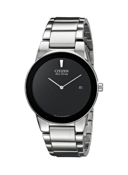 Citizen AU1060-51E Men's Watch