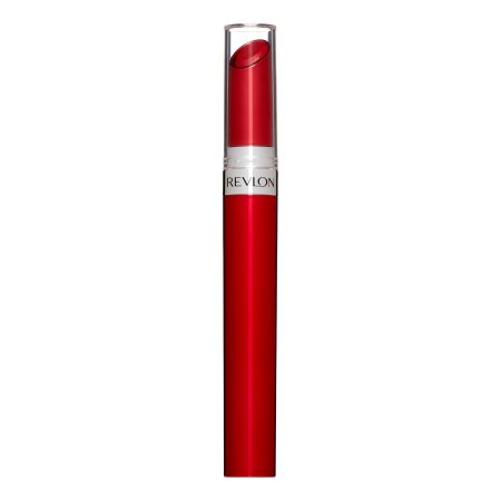 Revlon Lipstick Rhubarb 745