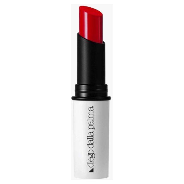 Diego Dalla Palma Shiny Lipstick DF101141