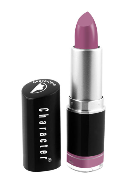 Character Matte Lipstick Violet CML028