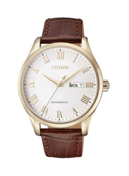 Citizen NH8363-14A Men's Watch