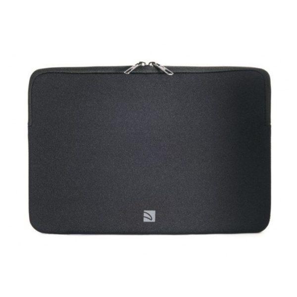 Tucano BFEMB15 Folder Bag 8020252010536