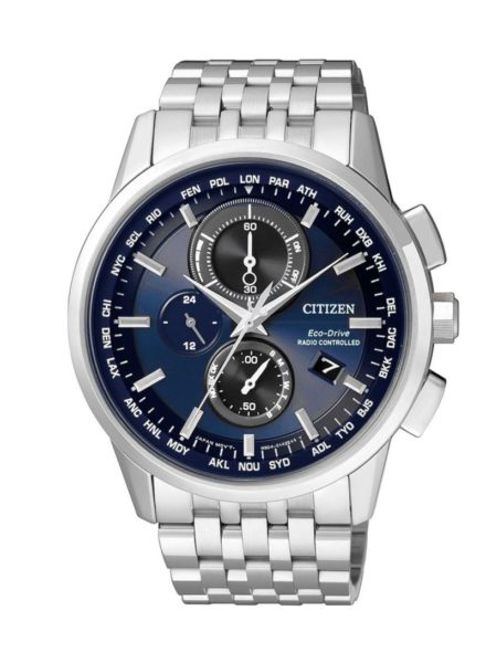 Citizen AT8110-61L Men's Watch