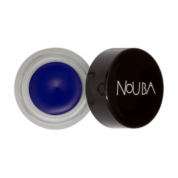 Nouba Write & Blend 13047