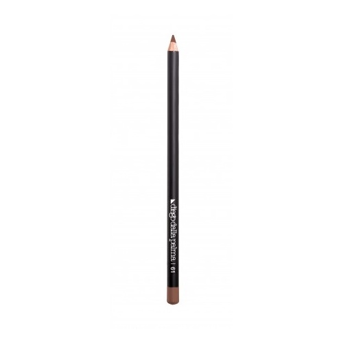 Diego Dalla Palma Lip Pencil DF113061