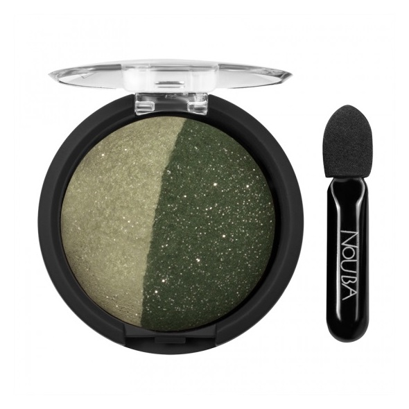 Nouba Double Bubble Eyeshadow 25355