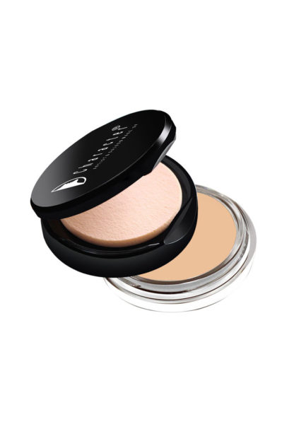 Character Super Coverage Cream Foundation Beige CSF006