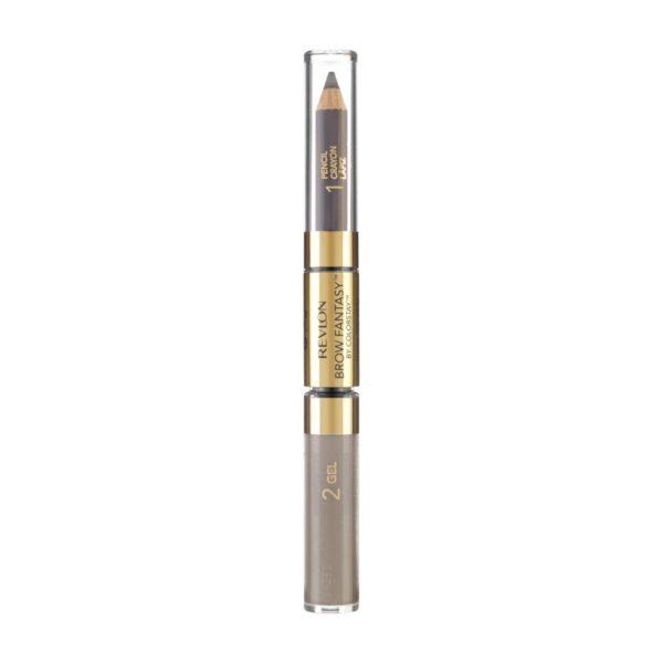 Revlon Eye Pencil Dark Blonde 104