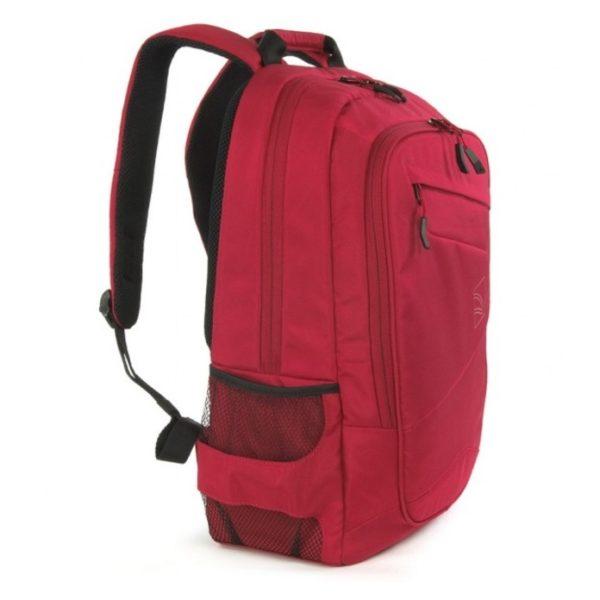 "Tucan BLABKR Backpack 17"" 8020252011847"