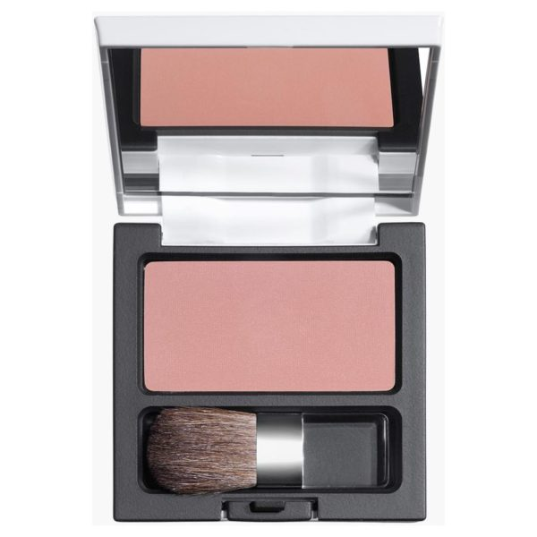 Diego Dalla Palma Powder Blush DF102004