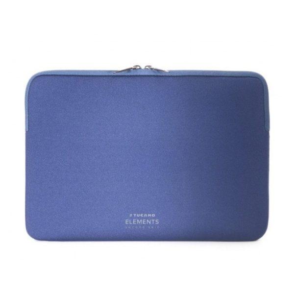 Tucano BFEMB15B Folder Bag 8020252052833