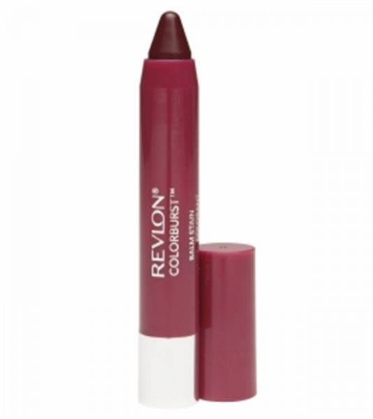 Revlon Lipstick Crush 005