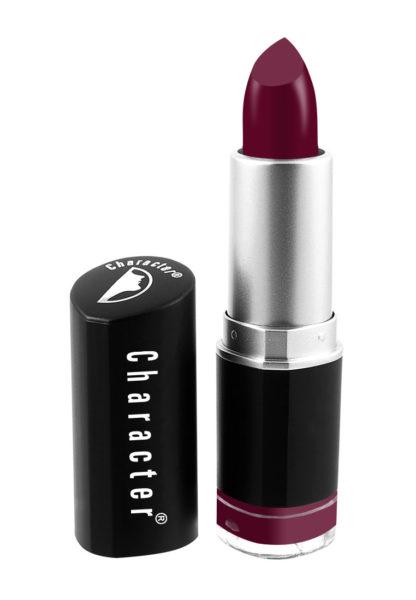 Character Matte Lipstick Violet CML014
