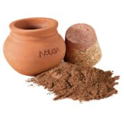 Nouba La Terrs Bronzing Earth Lose Powder 35502