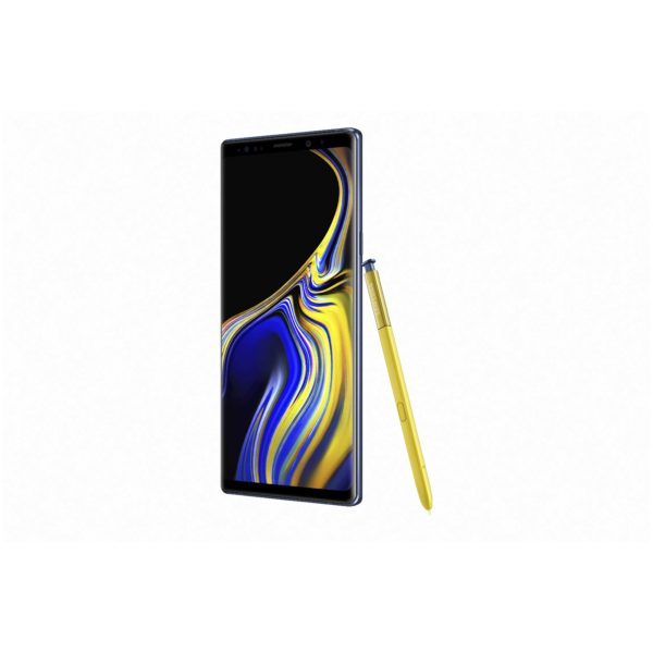 Samsung Galaxy Note9 128GB Pre order* Ocean Blue