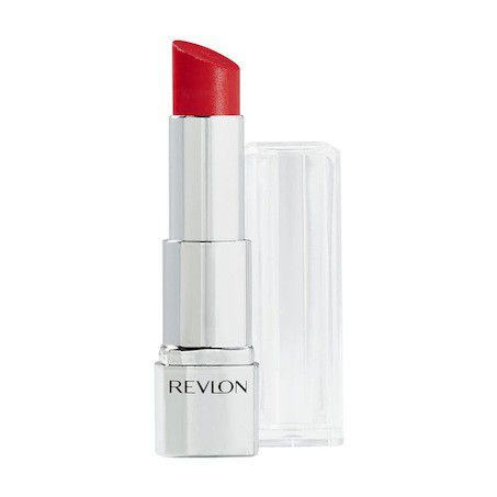 Revlon Lipstick Poinsettia 840