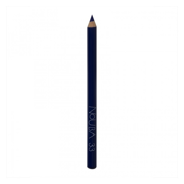 Nouba Kajal & Contour Eye Pencil 2233