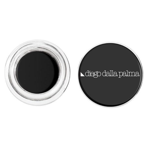 Diego Dalla Palma DF106021 Eyeliner