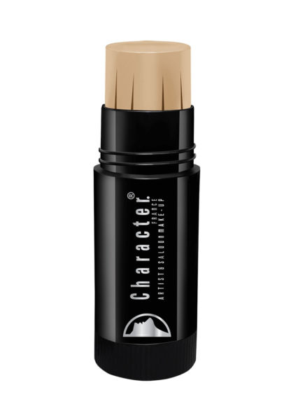 Character Stick Foundation Beige CA005