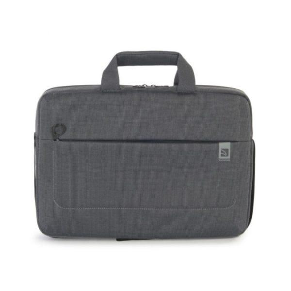 Tucano BSLOOP13BK Bag 13.3 8020252062115