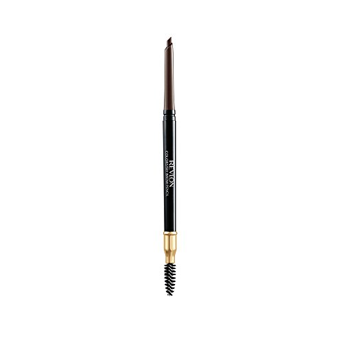 Revlon Eye Pencil Dark Brown 220
