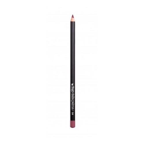 Diego Dalla Palma Lip Pencil DF113084