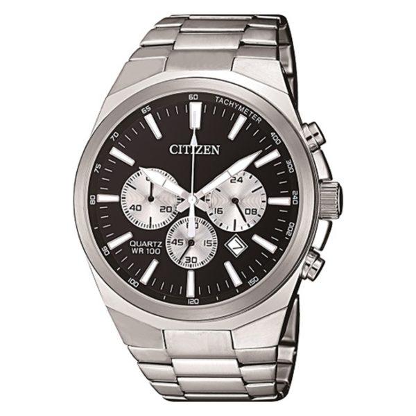 Citizen AN817059E Watch