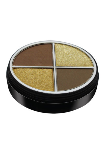Character 4 Eyebrow Highlighter Multicolor EHC002