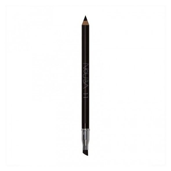 Nouba Eye Pencil 32211