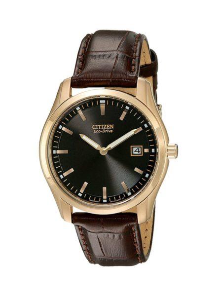 Citizen AU1043-00E Men's Watch