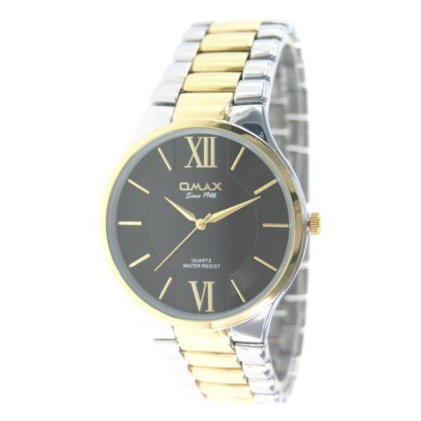 Omax ODC005N022 ODC006N022 Pair Watch