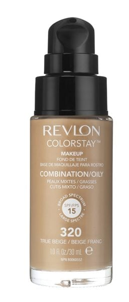 Revlon Foundation True Beige 320