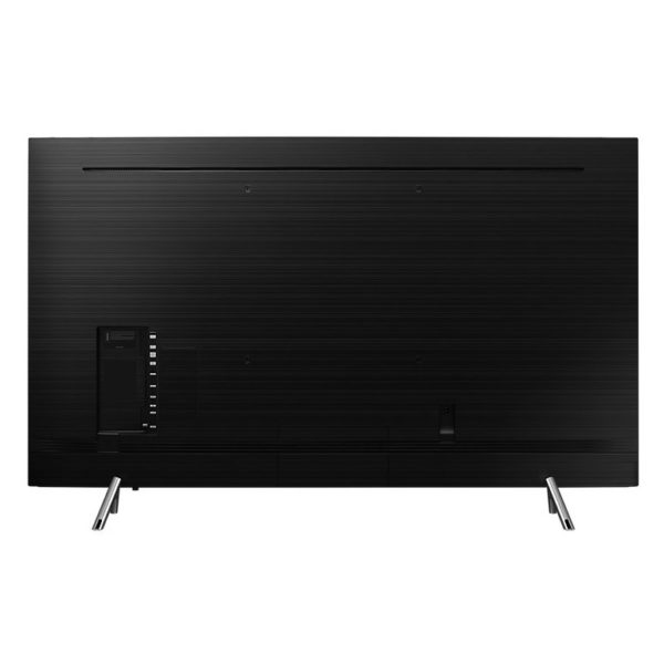 Samsung 75Q6FNA 4K Smart QLED Television 75inch