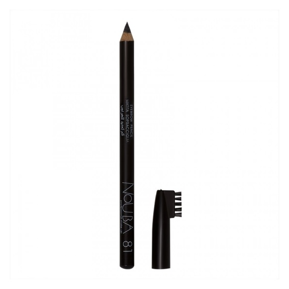 Nouba Eyebrow Pencil 32281