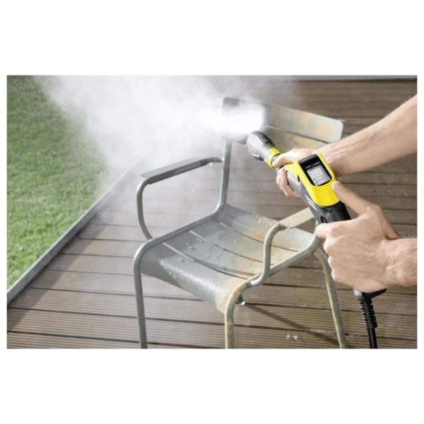 buy karcher premium full control plus home pressure washer. Black Bedroom Furniture Sets. Home Design Ideas