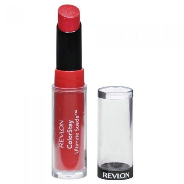 Revlon Lipstick Designer 097