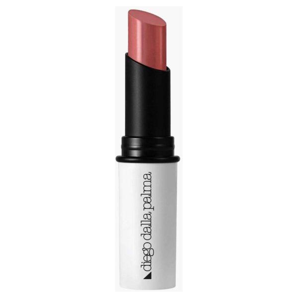 Diego Dalla Palma Shiny Lipstick DF101146