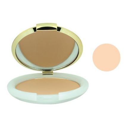 Layla Top Cover Compact Face Powder 004