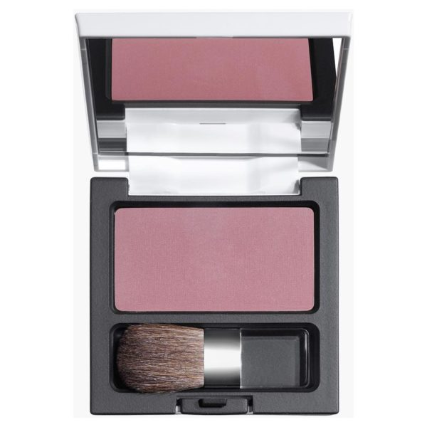 Diego Dalla Palma Powder Blush DF102003