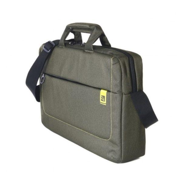 """Tucano BSLOOP15V Bag 15"""" 8020252062924"""