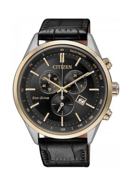 Citizen AT2144-11E Men's Watch