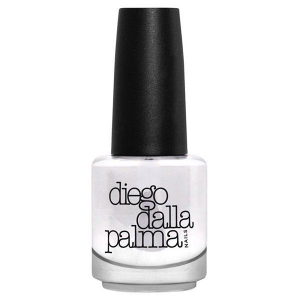 Diego Dalla Palma Anti-Splitting Top Coat Gloss Anti Sbeccamento NF000203