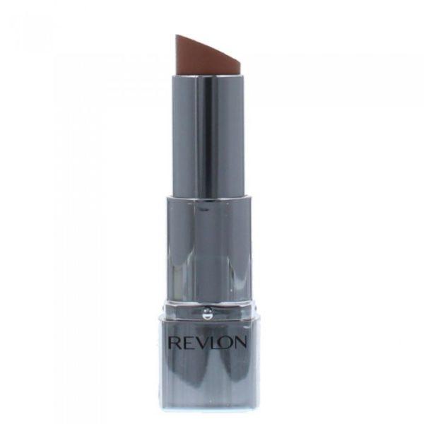 Revlon Lipstick Camilia 885