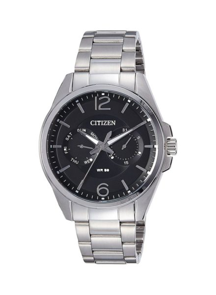 Citizen AG8320-55F Men's Watch